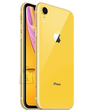 Apple MOBILE PHONE IPHONE XR 64GB/YELLOW MRY72 APPLE