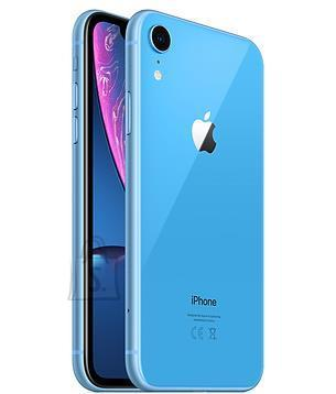 Apple MOBILE PHONE IPHONE XR 128GB/BLUE MRYH2 APPLE
