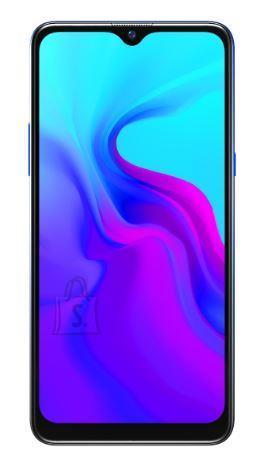 Blackview MOBILE PHONE A80/GRADIENT BLUE BLACKVIEW