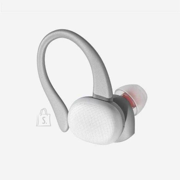 Xiaomi HEADSET AMAZFIT POWERBUDS/ACTIVE WHITE A1965AW XIAOMI