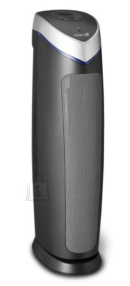 AIR PURIFIER HEPA UV/CA-508 CLEAN AIR OPTIMA