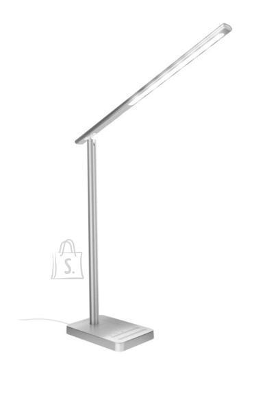 Trust Lamp|TRUST|Power consumption 4 Watts|Luminous flux 500 Lumen|6500 K|Bluetooth|22791