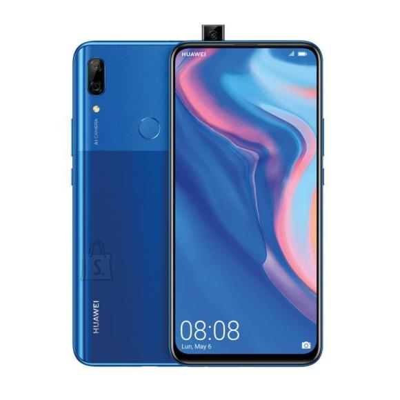 Huawei MOBILE PHONE P SMART Z/64GB BLUE HUAWEI