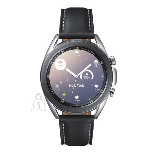 Samsung SMARTWATCH GALAXY WATCH3/SILVER SM-R850 SAMSUNG
