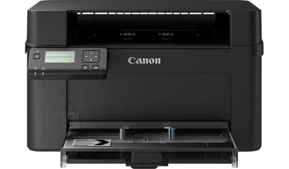 Canon Laser Printer|CANON|i-SENSYS LBP112|USB 2.0|2207C006