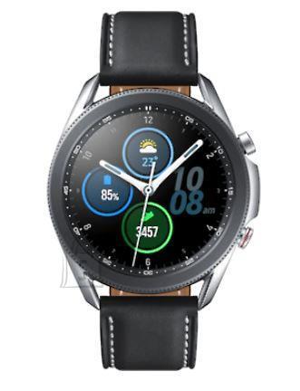 Samsung SMARTWATCH GALAXY WATCH3/SILVER SM-R845 SAMSUNG