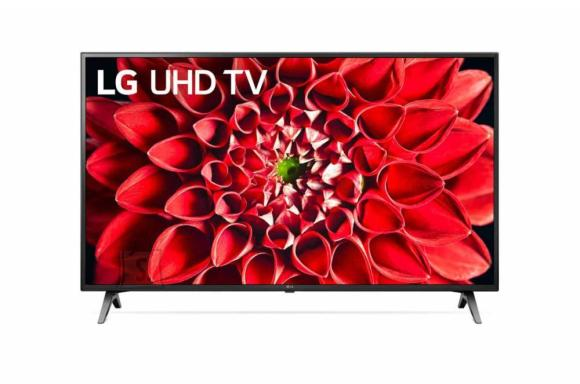 LG TV Set|LG|49"