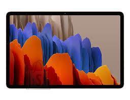 "Samsung TABLET GALAXY SM-T875 11""/128GB BRONZE SM-T875 SAMSUNG"