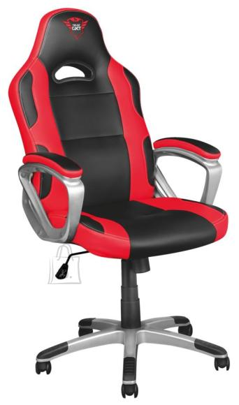 Trust CHAIR GAMING GXT705 RYON/22256 TRUST