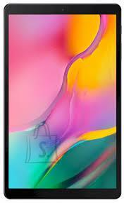 "Samsung TABLET GALAXY SM-T515 10.1""/32GB LTE GOLD SM-T515 SAMSUNG"