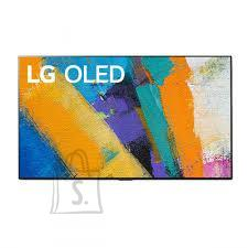 LG TV Set|LG|OLED/4K/Smart|55"