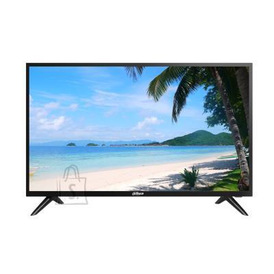 "LCD Monitor|DAHUA|LM32-F200|31.5""|1920x1080|60Hz|8 ms|Speakers|LM32-F200"