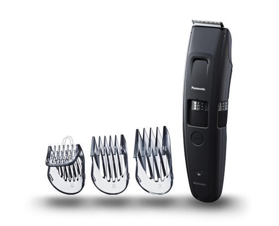Panasonic HAIR TRIMMER/ER-GB86-K503 PANASONIC