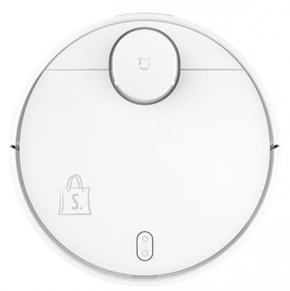 Xiaomi VACUUM CLEANER MI ROBOT MOP P/WHITE SKV4110GL XIAOMI