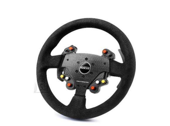 Thrustmaster STEERING WHEEL TM RALLY/ADD-ON 4060085 THRUSTMASTER