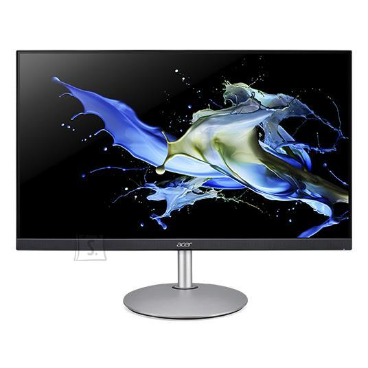 """Acer LCD Monitor