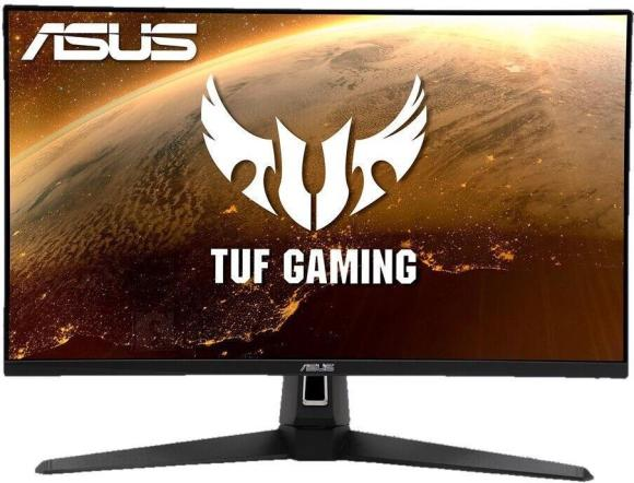 """Asus LCD Monitor