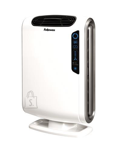 Fellowes AIR PURIFIER AERAMAX DX55/9393501 FELLOWES