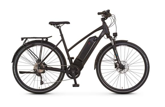 "Prophete BIKE ELECTRIC ENTDECKER TREKK./28"" 52440-0311 PROPHETE"