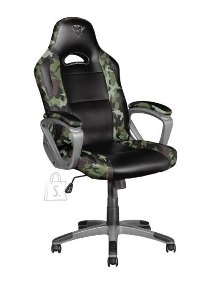 Trust CHAIR GAMING GXT705C RYON/GREEN 24003 TRUST
