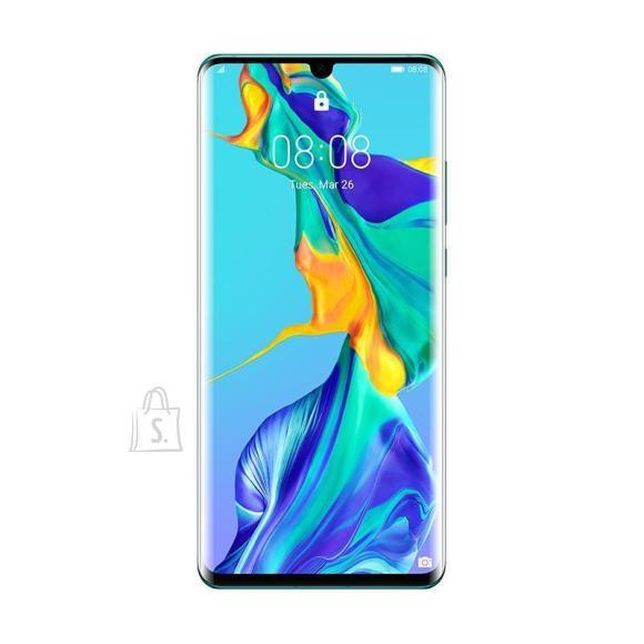 Huawei MOBILE PHONE P30 PRO 8/128GB/AURORA BLUE HUAWEI