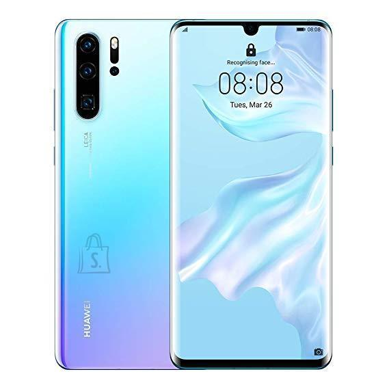 Huawei MOBILE PHONE P30 128GB/2SIM BREATHING CRYSTAL HUAWEI