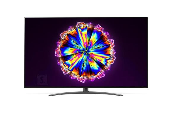 """LG TV SET LCD 55"""" 4K/55NANO913NA LG"""