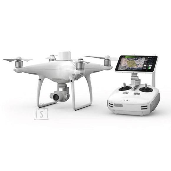 DJI Drone|DJI|Phantom 4 RTK Combo|with built-in screen|Enterprise|CP.TP.00000230.02