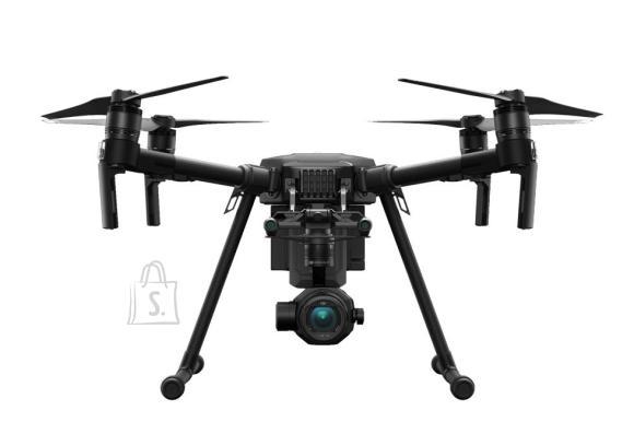DJI Drone|DJI|Matrice 200 V2|Enterprise|CP.EN.00000046.02