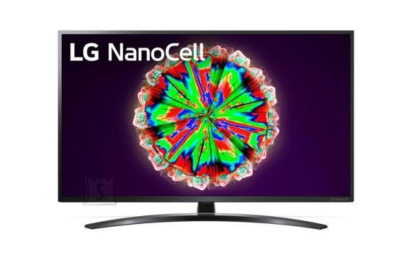 "LG TV Set|LG|50""|4K/Smart|3840x2160|webOS|50NANO793NE"