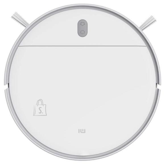 Xiaomi VACUUM CLEANER MI ROBOT MOP/ESSENTIAL SKV4136GL XIAOMI