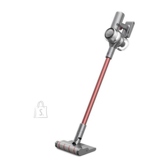 Vacuum Cleaner DREAME Dreame Cordless Vacuum V11 Cordless 450 Watts 25.2 Weight 1.6 kg DREAMEV11