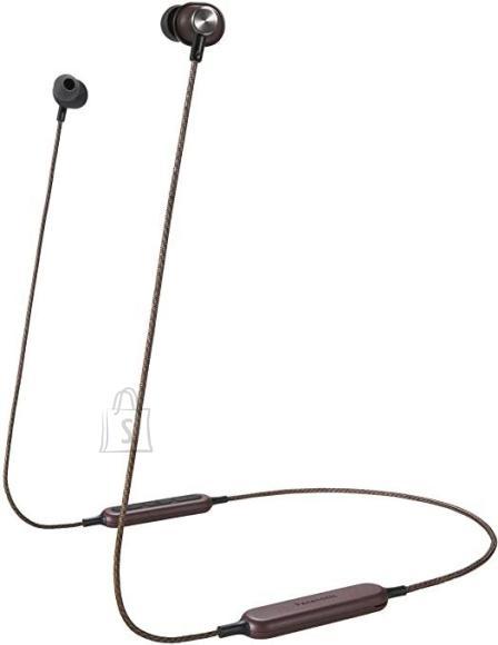 Panasonic HEADSET WRL/RP-HTX20BE-R PANASONIC