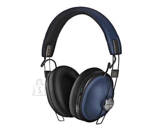Panasonic HEADSET WRL/RP-HTX90NE-A PANASONIC