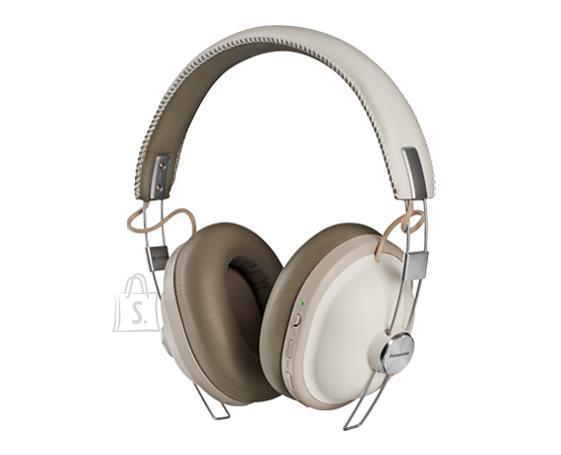 Panasonic HEADSET WRL/RP-HTX90NE-W PANASONIC