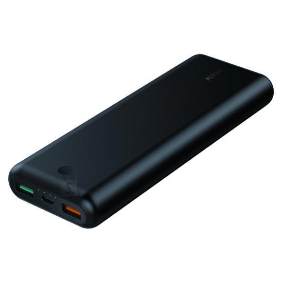 POWER BANK USB 20100MAH/RTL PB-XD20 LLTS179139 AUKEY