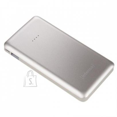 Intenso POWER BANK USB 10000MAH/SILVER 7332531 INTENSO