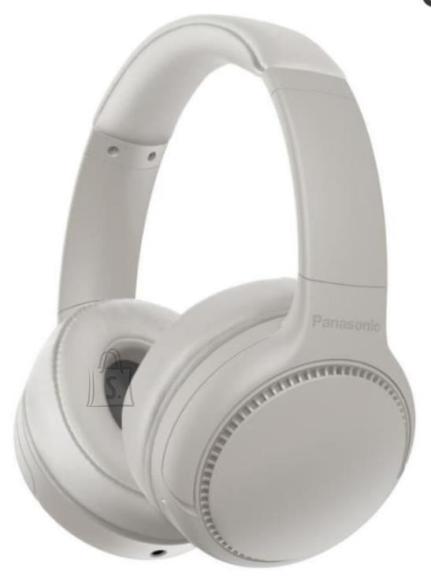 Panasonic HEADSET WRL/RB-M300BE-C PANASONIC