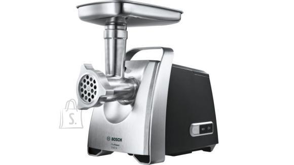 Bosch MEAT GRINDER/MFW68660 BOSCH
