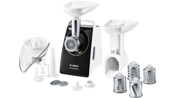 Bosch MEAT GRINDER/MFW3850B BOSCH
