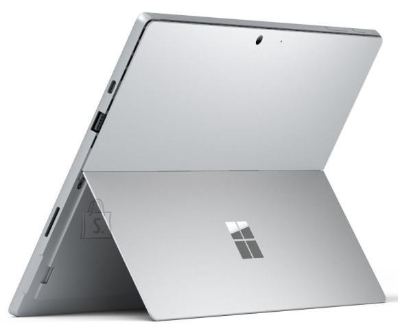 "Microsoft TABLET SURFACE PRO7 12"" 256GB/PUV-00036 MICROSOFT"