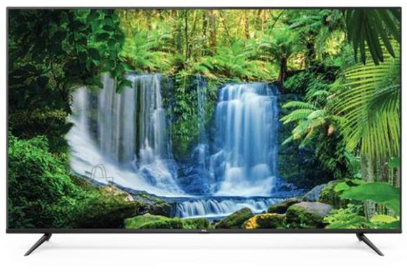 TCL TV Set|TCL|75"