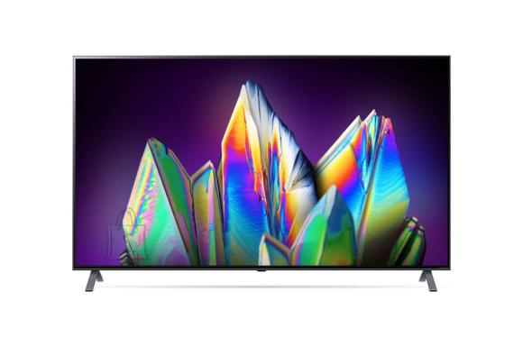 LG TV Set|LG|8K/Smart|65"