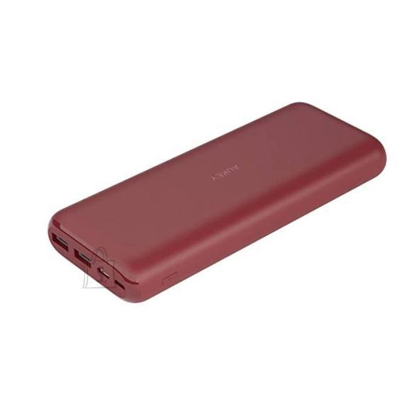 POWER BANK USB-C 20000MAH/PB-XN20 LLTSN1004075 AUKEY