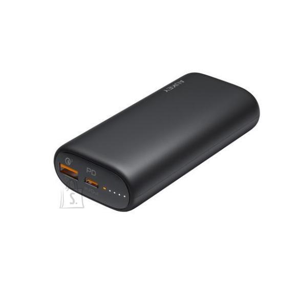 POWER BANK USB 10000MAH PB-Y36/LLTSON1012225 AUKEY