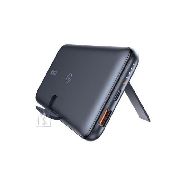 POWER BANK USB 10000MAH/PB-WL02 LLTSN1012776 AUKEY