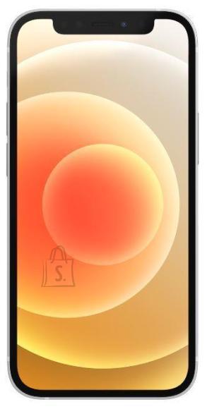Apple MOBILE PHONE IPHONE 12 MINI/128GB WHITE MGE43 APPLE