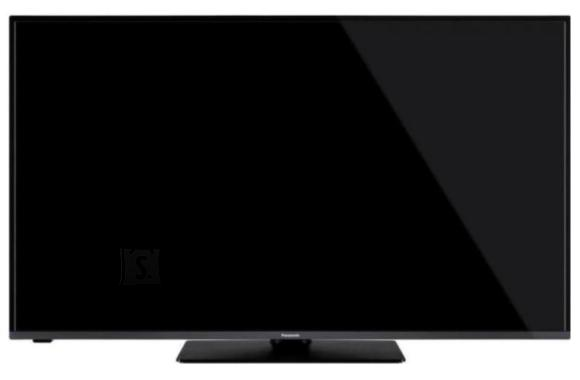 Panasonic TV Set|PANASONIC|43"