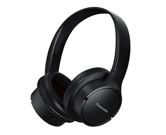 Panasonic HEADSET WRL/RB-HF520BE-K PANASONIC