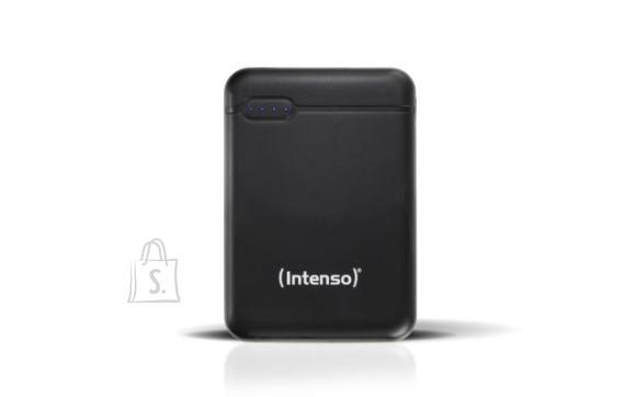 Intenso POWER BANK USB 10000MAH/BLACK 7313530 INTENSO